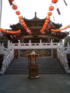 中華街_d0118072_18183774.jpg