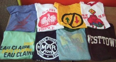 本日もTシャツ入荷しています!_c0144020_13392251.jpg