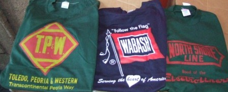 本日もTシャツ入荷しています!_c0144020_13394398.jpg