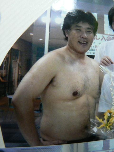 【筋肉デブ】デカい体を愛するスレ22【がちでぶ】 [無断転載禁止]©bbspink.comYouTube動画>11本 ->画像>1000枚