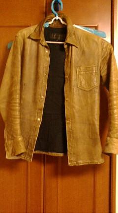 2008年3月1日 洋服_c0068174_151360.jpg