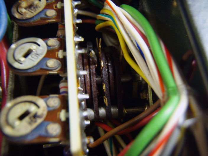 c0080180_20111213.jpg