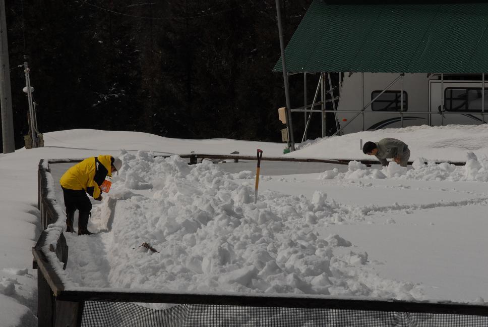 雪中オフのご報告  No1_a0049296_1953479.jpg