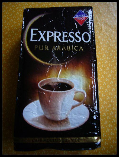 ■最近飲んでるキャフェ(コーヒー)_a0014299_21435640.jpg