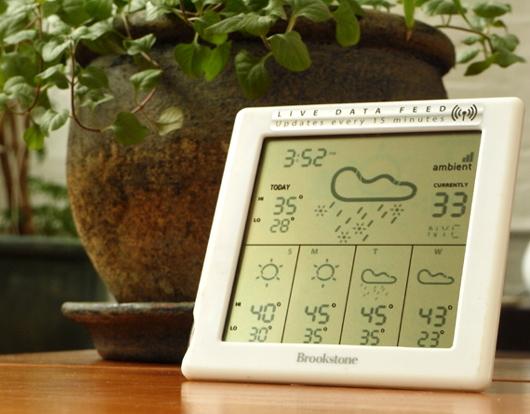 かわいい天気予報時計_b0007805_12144226.jpg