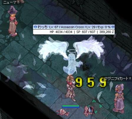 f0132029_21551666.jpg