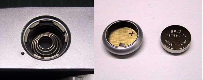 電池交換・・・・・・・・PUSH-PULL_d0138130_955273.jpg