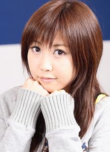 宮崎羽衣、待望のNew singleはテレビアニメ『かのこん』OP!_e0025035_11214523.jpg