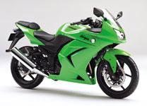 Ninja250Rの価格決定!驚きのプライス!_f0021855_156731.jpg