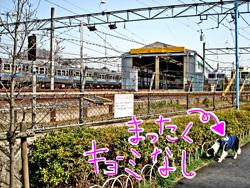 f0132070_16493166.jpg