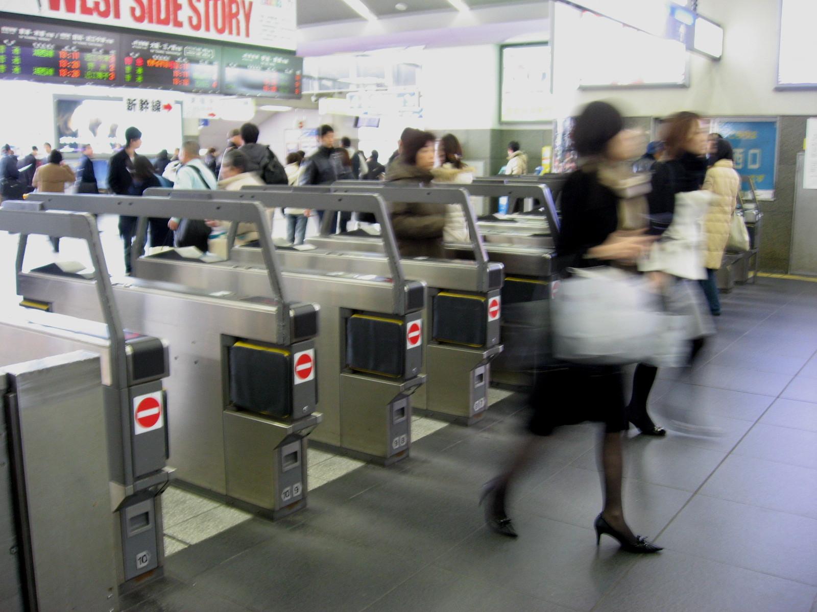 私鉄沿線~京都編_b0055171_2261448.jpg