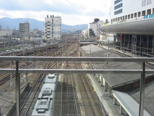 私鉄沿線~京都編_b0055171_228047.jpg