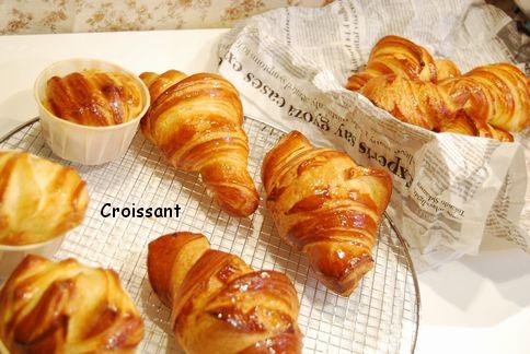 **Croissant**_a0105872_18325339.jpg