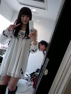 今日の衣装_c0038100_11264848.jpg