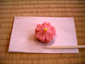 アート子ども茶会~茶碗をつくろう~茶会編_e0118827_16381969.jpg