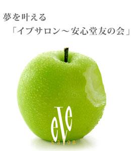 d0129853_19243435.jpg