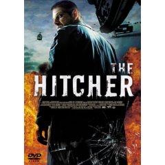 『ヒッチャー』DVD明日発売_b0064176_1714251.jpg