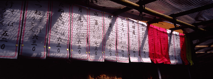 熱海梅祭りパノラマ_c0135079_23312874.jpg