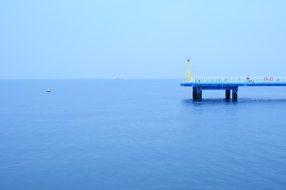 海を見に行く。 〜養老川海浜公園〜_f0144394_1114142.jpg