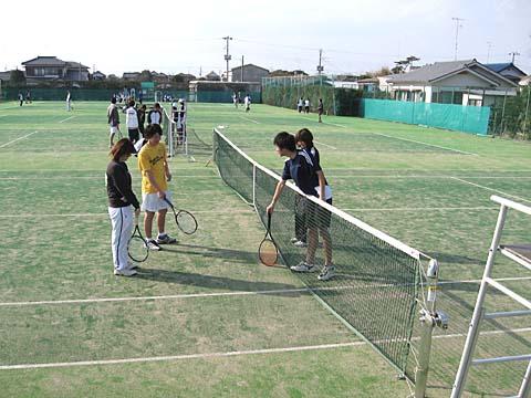 テニス民宿_b0114798_18532085.jpg