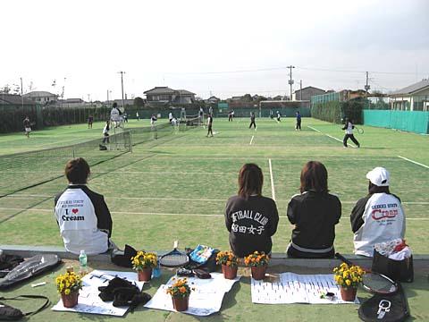 テニス民宿_b0114798_18533830.jpg