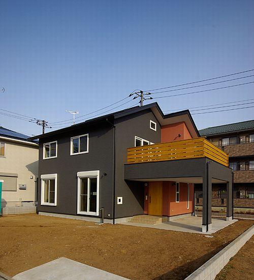 『空中庭園のある家』ご来場ありがとうございました!_a0059217_20402872.jpg