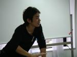 2008年〜イグニス茶話会_b0023824_6353890.jpg