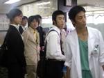 2008年〜イグニス茶話会_b0023824_6525019.jpg