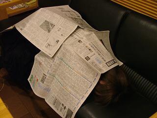 恐怖新聞。_e0013944_2253622.jpg