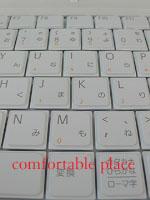 b0119063_23444019.jpg