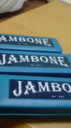 JAMBONE_c0082370_0331810.jpg