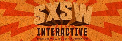SXSW Interactive 2008_a0006681_493869.jpg