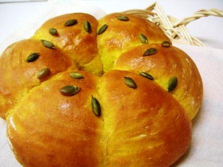 最近作ったパンたち_e0117783_21283093.jpg