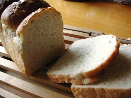 最近作ったパンたち_e0117783_2130355.jpg