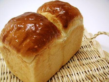 最近作ったパンたち_e0117783_2130468.jpg