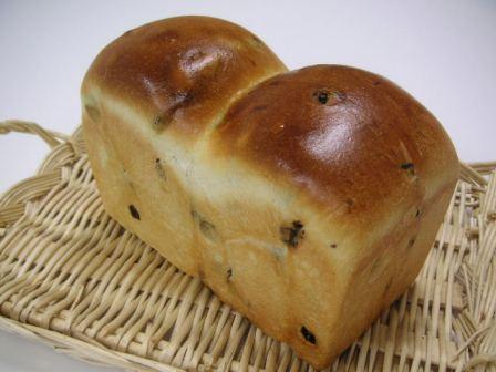 最近作ったパンたち_e0117783_22343913.jpg