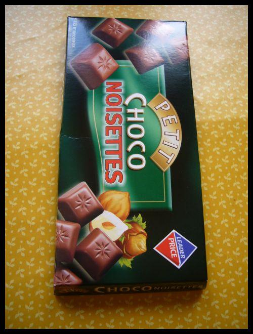 ■maîtres chocolatiers・・・_a0014299_20143612.jpg