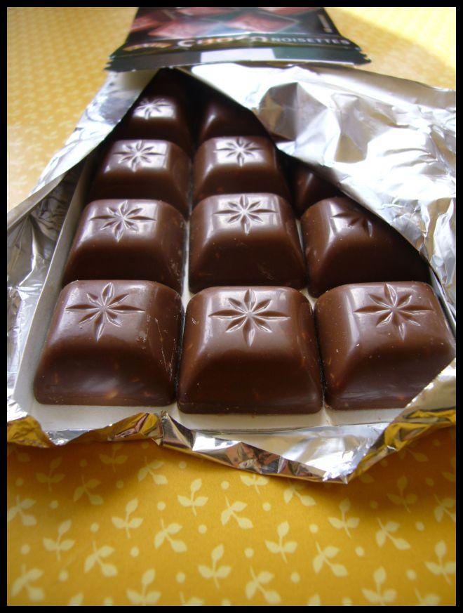■maîtres chocolatiers・・・_a0014299_20145385.jpg