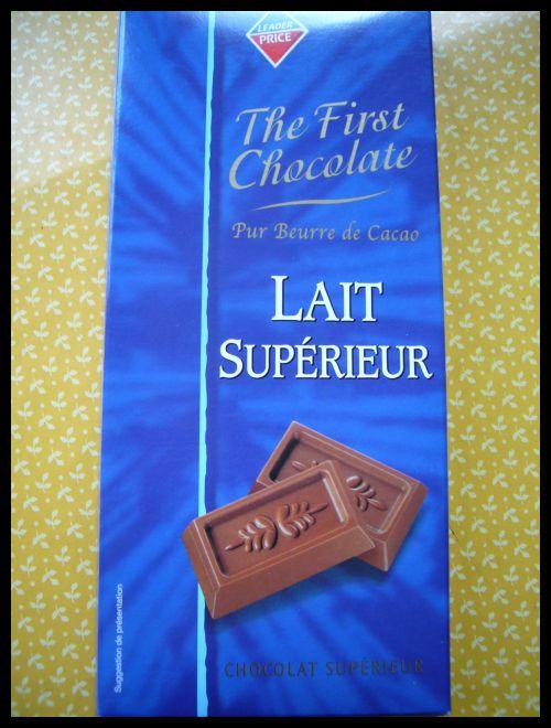 ■maîtres chocolatiers・・・_a0014299_20151095.jpg