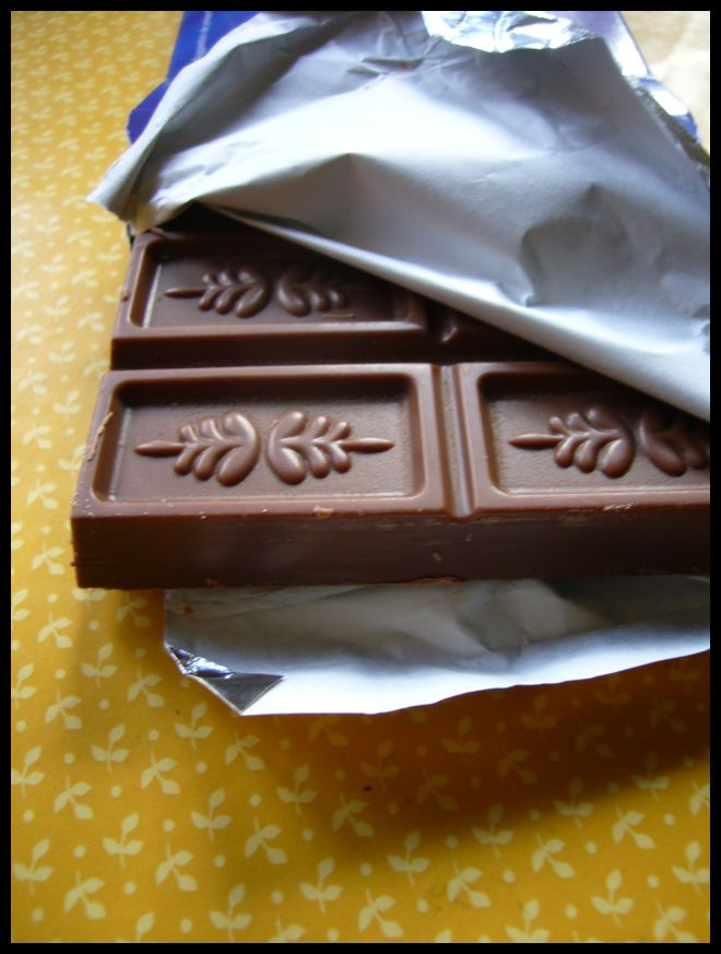 ■maîtres chocolatiers・・・_a0014299_20152833.jpg