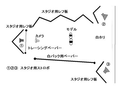 b0069507_1765561.jpg