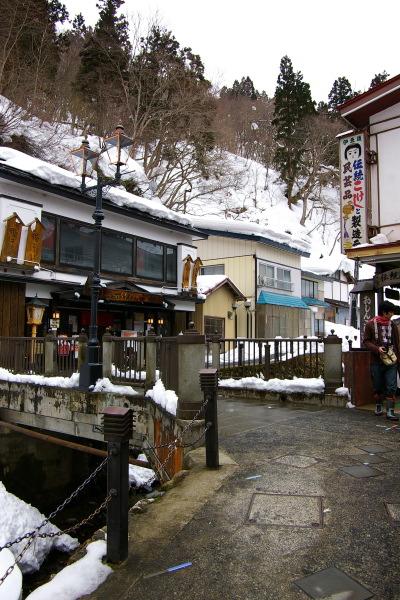 山形・銀山温泉の風景前編_b0053019_21224579.jpg