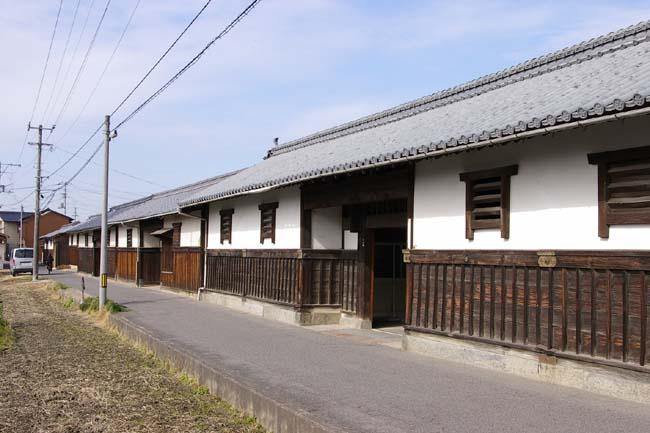 松山市南斎院_e0100244_03122.jpg