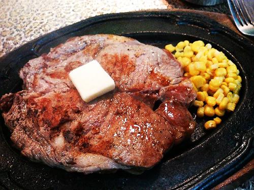ステーキの画像 p1_11