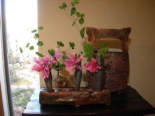 ギャラリー彩花は出会いの場所_e0109554_19342898.jpg