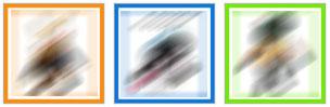 d0029958_19285262.jpg