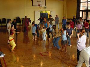 「親子で楽しむインド舞踊」お知らせ_f0103760_15242937.jpg