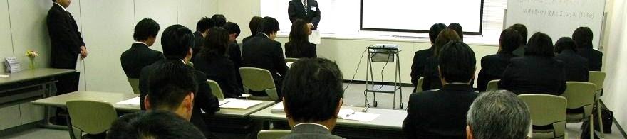 仙台で会議_c0129671_23122314.jpg
