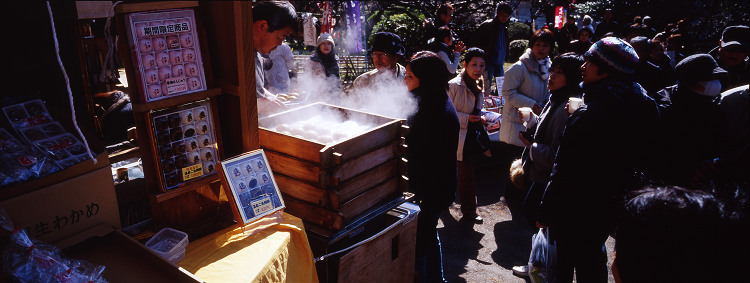 熱海梅祭りパノラマ2_c0135079_2240158.jpg