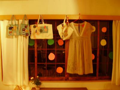 belle gallery 今現在_e0016687_8513487.jpg
